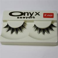 China Whosale eyelash extensions chicago prices eye lash extentions on sale
