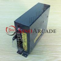 Wholesale WM-138 Arcade Power Supply from china suppliers