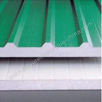 Wholesale adhesive for EPS Sandwich Panel from china suppliers