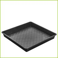 Wholesale GPF425 Square Tray from china suppliers