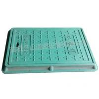 Wholesale Composite resin meter box from china suppliers