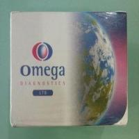 Wholesale Omega Elisa Test from china suppliers