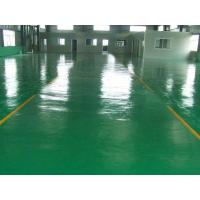 Buy cheap Acid-proof, And Anti-corrosive Floor from wholesalers