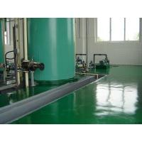 Buy cheap Anti-corrosive And Acid-proof Floor from wholesalers