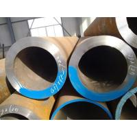 Wholesale Thick-walled seamless steel pipe from china suppliers