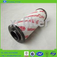 Wholesale HYDAC Hydraulic Oil Filter Element 0240R005ON 1262980 (0240 R 005 ON) from china suppliers