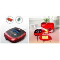 Wholesale Anti Inflammatory Infrared Light Therapy Devices For Wounds / Tissue Recovery from china suppliers
