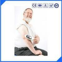 Wholesale High End Electric Neck Pain Relief Devices , Portable Laser Pain Therapy Devices from china suppliers
