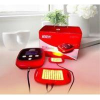 Wholesale Portable Prostatitis Treatment Infrared Light Therapy Devices For Healthcare from china suppliers