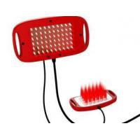 Wholesale Multi Effects Red Light Therapy Home Devices , Home Use Red Light Therapy Machine from china suppliers