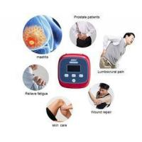 Wholesale Medical Infrared Light Therapy Devices Phototherapy Equipment For Pain Relief from china suppliers