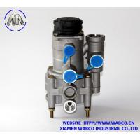 Wholesale Aftermarket Bendix TW-3 Lever Operated Control Valve from china suppliers