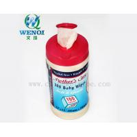 Wholesale Baby Wipes-36 from china suppliers