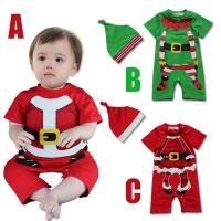 Christmas clothing 0053