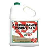 Wholesale Formula 707 Performance Essentials Galon from china suppliers