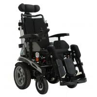 Buy cheap Mobility Mechanical Standard Wheelchair IVC702 from wholesalers