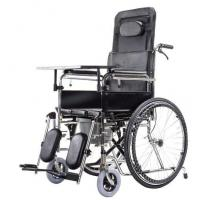 Buy cheap Manual Wheelchair ITR702 from wholesalers