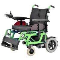 Buy cheap Standard Wheelchair IVP912 from wholesalers