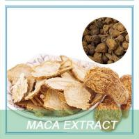 Wholesale dried root maca medicine maca powder bulk from china suppliers
