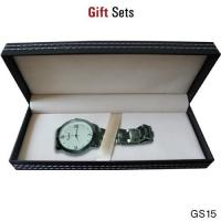 Customized Gift Sets Gift Sets of Watch GS-15