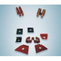 Wholesale Other Equipment Spring fasten plate from china suppliers