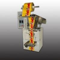 Wholesale FLD 800 Four Sides Sealing Automatic Candy,chemical Product ,spices Packing Machine from china suppliers
