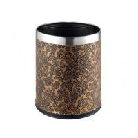 Wholesale Business trash9445-30 from china suppliers