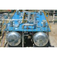 Waste Rubber Refining Equipment