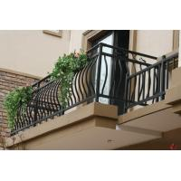 Buy cheap balcony railings from Wholesalers