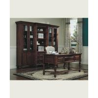 Buy cheap Whole decoration Catalpa wood furniture from Wholesalers