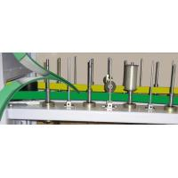 Buy cheap Tangential Belts from Wholesalers