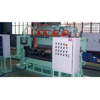 Seamless ultrasonic nondestructive testing system