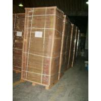 Packing Protecting Products
