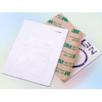 Wholesale Tamper proof Windshield Tag from china suppliers