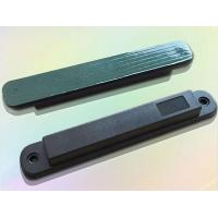 Wholesale Anti metal RFID Vehicle Tags from china suppliers