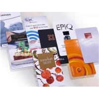 Buy cheap Contactless IC Card from wholesalers