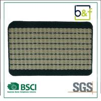 Buy cheap Low Price Good Design Soft Bath Shower Mat Rug 16x24' from Wholesalers