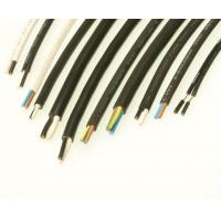 Buy cheap Power Cords from Wholesalers