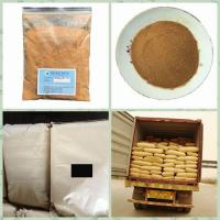 Wholesale DispersingagentNNO from china suppliers