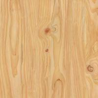 Wholesale Wood Pattern Prepainted Steel Sheet for Furniture from china suppliers