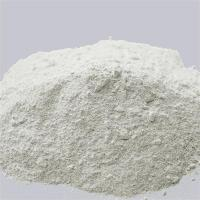 Wholesale NHU-PPS resin from china suppliers