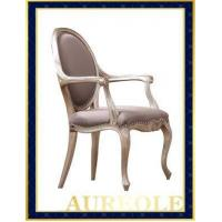 Buy cheap Table and Dining Chairs from Wholesalers