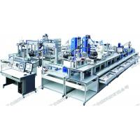 Buy cheap Experiment and training series of machinery manufacturing and automation from Wholesalers