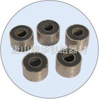Buy cheap Roll wheel from Wholesalers