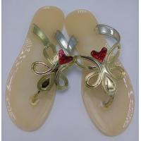 Wholesale lady cheap price Slipper from china suppliers