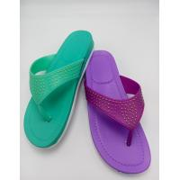 Wholesale shoes sole,plain leather upper sandal from china suppliers