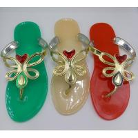 Wholesale Professional good Women Running shoes from china suppliers