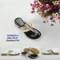 Wholesale New Fashionable Garden Shoes from china suppliers