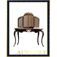 Buy cheap Dressing Table With Mirror from Wholesalers