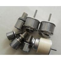 Water&Gas Strainer Nozzles